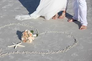 Romance at the Beach - Villa Happy Gator