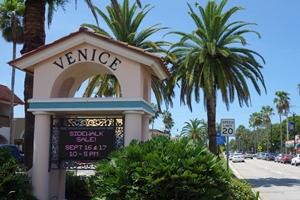 Venice Florida Villa Happy Gator