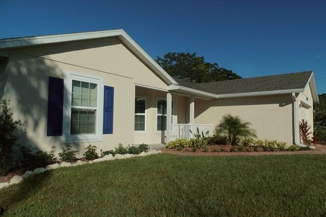 Ferienhaus in Venice Florida