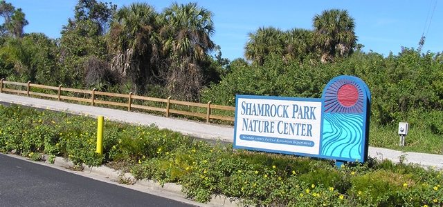 01-Shamrock Park South Venice