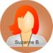 5 Sterne Suzanne B.