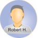 5 Star Review Robert H.