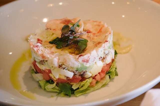Venice Culinary Tour