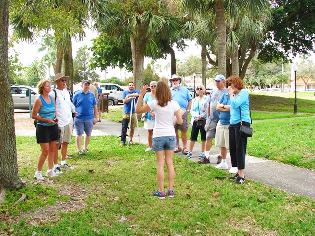 Venice Florida Tours 2