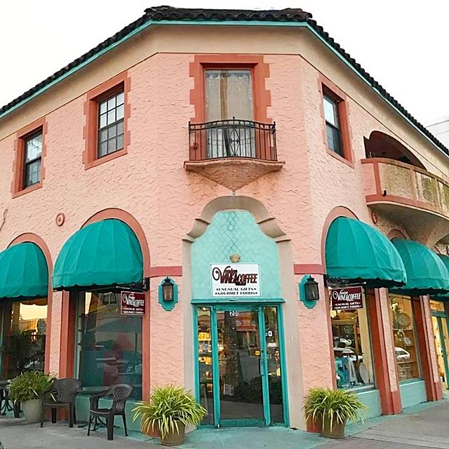 Venice Florida Tours 5
