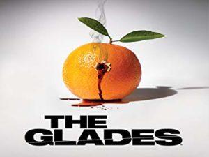 The Glades - Meine Lieblingsserie - Staffel 2: Der charmante Detective Jim Longworth ermittelt im Herzen Floridas Image