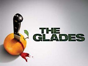 The Glades - Meine Lieblingsserie - Staffel 1: Der charmante Detective Jim Longworth ermittelt im Herzen Floridas Image
