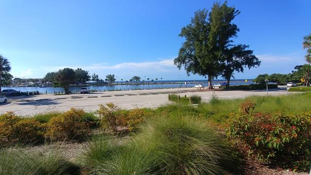 North Jetty Venice Florida