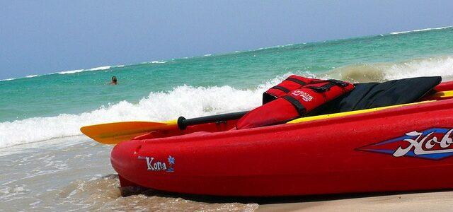Turtle Beach Sarasota